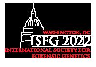 ISFG 2022